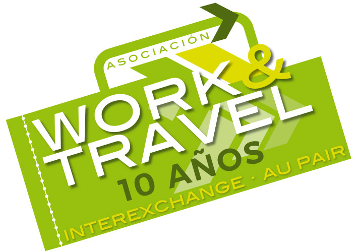 Work And Travel Colombia